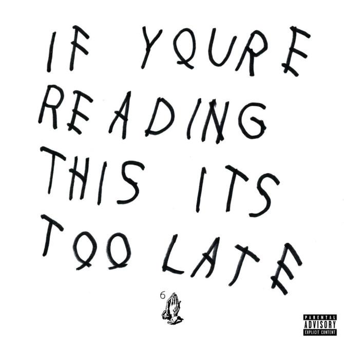 Drake-670x670