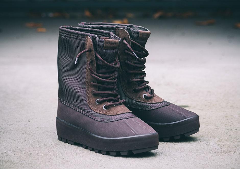 adidas yeezy boost 950