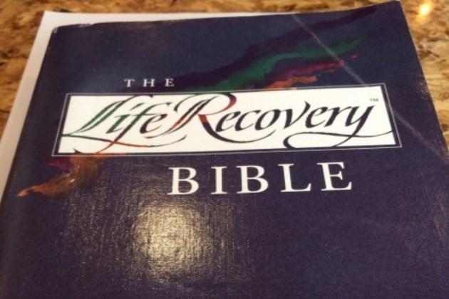 tupac-prison-bible