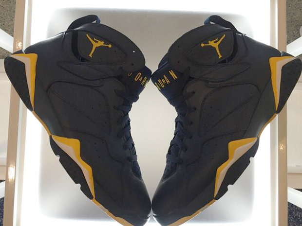 jordan-7-michigan-pe